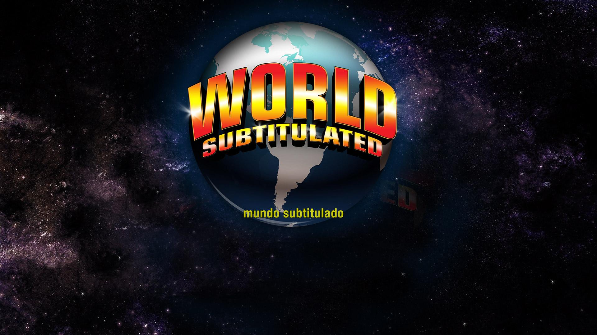 mundosub-home